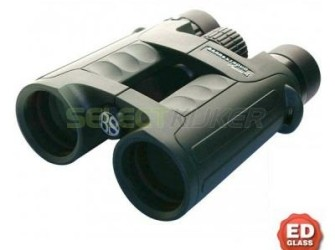 SelectKijker | Barr & Stroud Series4 8x42 ED