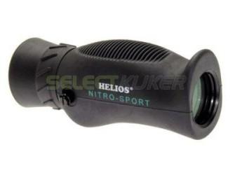 SelectKijker | Helios  Mono 10x25 Waterproof