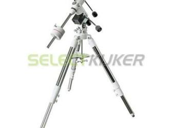 Bresser Telescoop Messier EQ-5 - EXOS2 montering