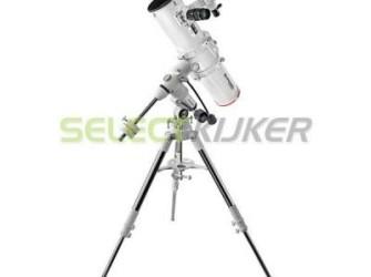 Messier Telescoop NT-150S/750 met EQ-4 montering