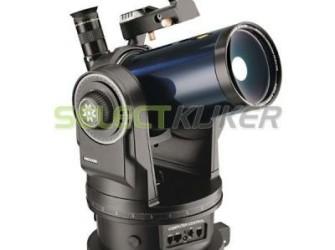 SelectKijker | Meade Telescoop ETX- 90PE GoTo
