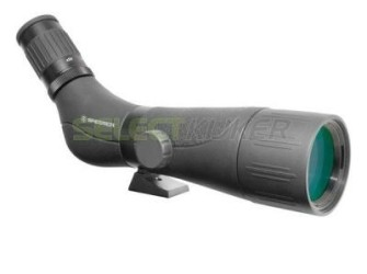 Bresser Spotting Scope Spectar 15-45x60