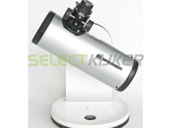 SelectKijker | Bresser Telescoop Junior Dobson