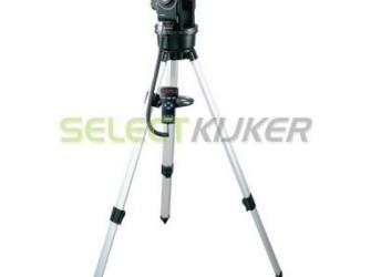 SelectKijker | Bresser Telescoop Junior ETX70