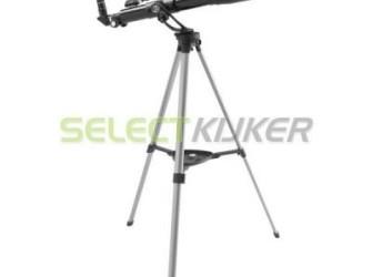 SelectKijker | Bresser Telescoop RB-60/700