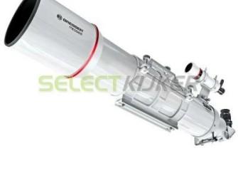 Messier Telescoop OTA AR-152S/760