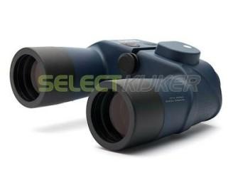 SelectKijker | Praktica Verrekijker Marine 07x50