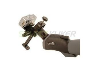 Spotting Scope acc Universele digiscope adapter 2,
