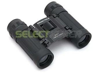 SelectKijker | Praktica Verrekijker Compact 08x21