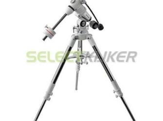 Bresser Telescoop Messier EQ-4 - EXOS1 montering