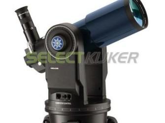 SelectKijker | Meade Telescoop ETX- 80AT-TC GoTo