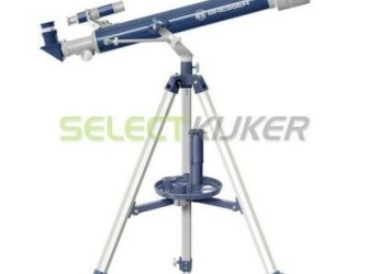 Bresser Telescoop Junior Lenzen 60/700 incl koffer