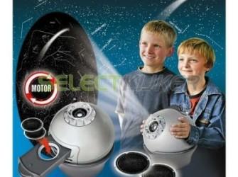 SelectKijker | Bresser Telescoop Junior Astro