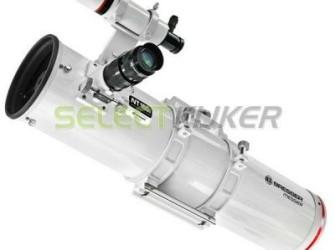 SelectKijker | Messier Telescoop OTA NT-150S/750