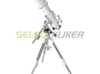 Messier Telescoop AR-152S/760 met EQ-5 montering