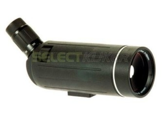 Selectkijker | Acuter Spotting Scope 25-70x70