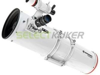 SelectKijker | Messier Telescoop OTA NT-203/1000