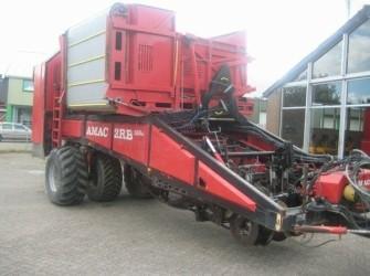 Amac 2RB 1500