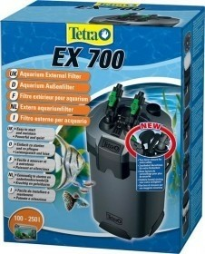 Tetratec buitenfilter ex 700