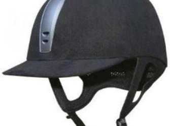 Harry's Horse Veiligheidshelm Pro Plus maat 54