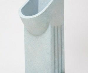 urinoir mobielurinoir draagbaar toilet wc