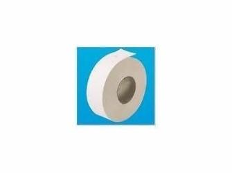 Papiervoegband 50mmx90mtr