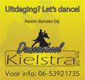 Dansschool Kielstra