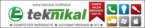 Teknikal Computer Services