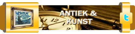 Antiek & Kunst