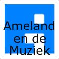 Ameland en de Muziek