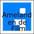 Ameland en de Film
