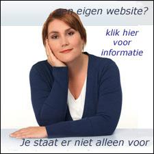 Websitehulp