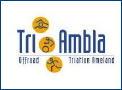 Tri-Ambla