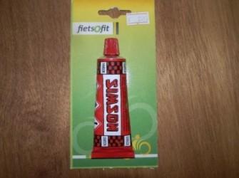 Simson solution 30 ml