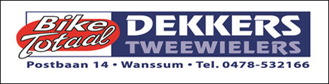 www.dekkerstweewielers.nl