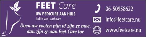 www.feetcare.nu