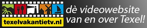 Download onze app