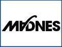 Madnes