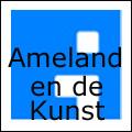 Ameland en de Kunst