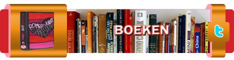 Boeken actiebanner