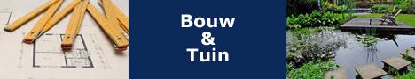 Bouw & Tuin