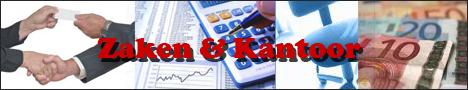Zaken & Kantoor