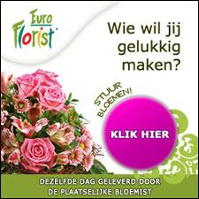 Euro Florist.nl