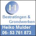 H. Mulder