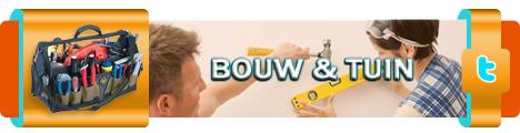 Bouw Tuin