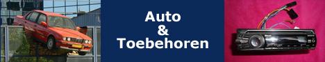 Auto & Toebehoren