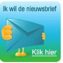 Nieuwsbrief button2