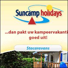 vakantie,caravan,camping