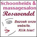 Rosavendel