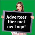 Adverteren? Klik hier